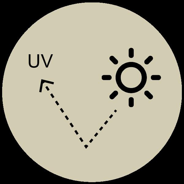 dermilla-krem-z-jadem-weza-promieniowanie-uv