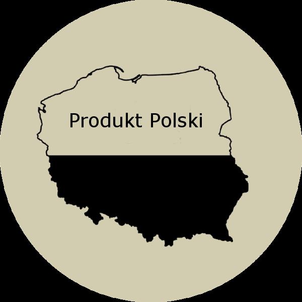 dermilla-krem-z-jadem-weza-produkt-polski